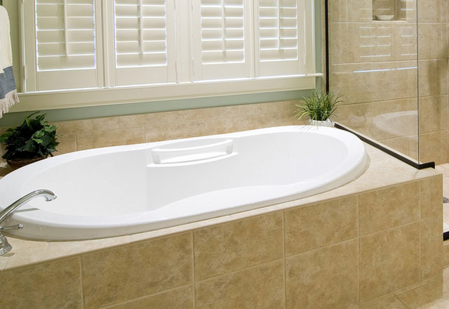 bathtub refinishing-bc-victoria bathtub refinishing
